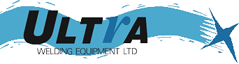 Ultra Welding Equipment LTD